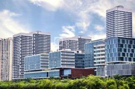 深圳湾科技生态园一区