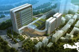 贵阳市儿童医院