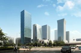 广电信息大厦