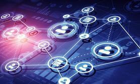 关于开展2018年下半年亚搏app官网方企业信用评价项目检查的通知