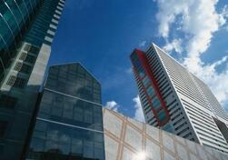 深圳市住房和建设局关于2019年一季度全市建设工程施工安全整治行动有关事项的通知