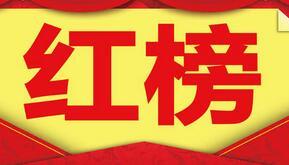 喜讯!竞技宝官网监理8个项目荣获红榜,深圳市排名第一!