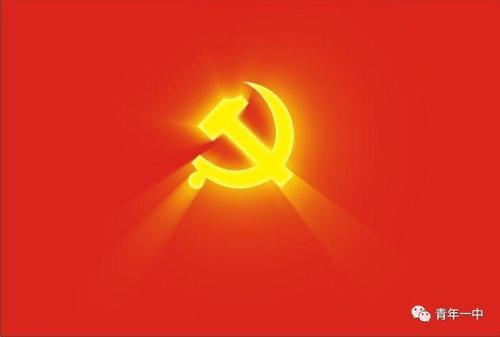 深圳市合创建设工程顾问有限公司党支部党员大会胜利召开